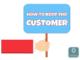 Gør kundeklager til en god forretning