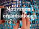 Hvordan motiverer jeg mine medarbejdere?