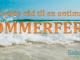 God ferie – brug nu ferien rigtigt!