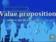 Value Proposition – et udtryk du SKAL kende