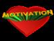 Kend din motivation – og opnå mere