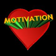 motivation-361782_960_720